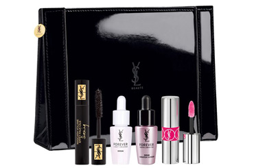 yves st laurent bracelet - Yves Saint Laurent Gift With Purchase Nordstrom | Don't Miss Your Gift