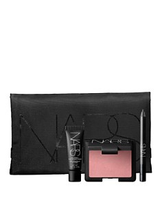 NARS Gift With Purchase At Bloomingdales | Don't Miss Your Gift