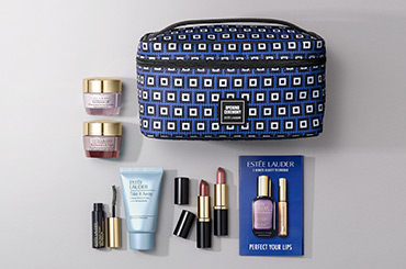 Nordstrom Estée Lauder Gift With Purchase | Don't Miss Your Gift
